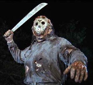 http://www.thebesthorrormovies.com/i//Jason_Voorhees.jpg