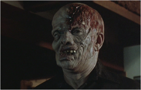 Jason Voorhees without His Mask http://www.thebesthorrormovies.com/kings_of_horror.html