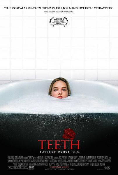 File:Teeth poster.JPG