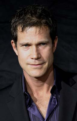 DYLAN WALSH THE HOTTIE
